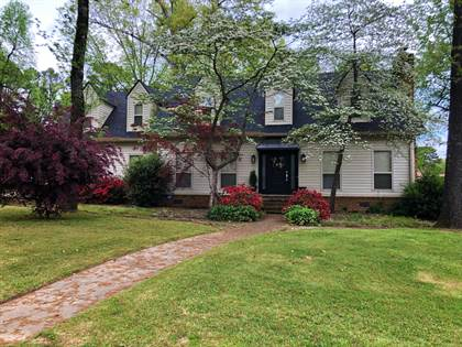 Residential for sale in 901 Ridgewood Drive, Russellville, AR, 72801