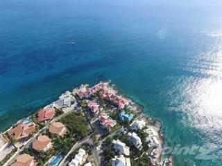 Duplex for sale in Villa Toscana, Pelican Key, Sint Maarten