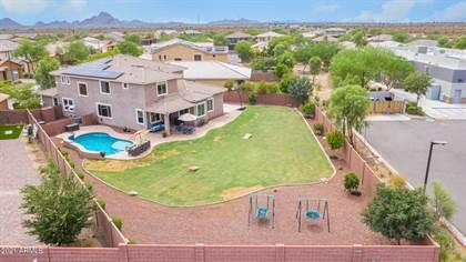 Residential Property for sale in 2522 W BRISA Drive, Phoenix, AZ, 85085