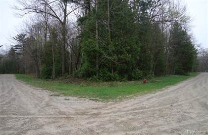 Lots And Land for sale in 00 Willowbend Road, Oscoda, MI, 48750