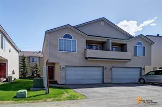 Condo for sale in 1967 Primrose Place 32, Anchorage, AK, 99508