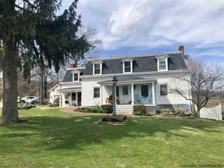 Single Family for sale in 184 Plattekill Rd, Marlboro, NY, 12542