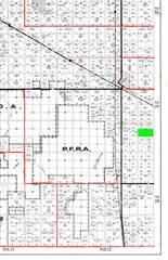 Farm And Agriculture for sale in Shillelagh North Farm - RM 280, RM of Wreford No 280, Saskatchewan