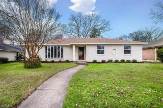 Single Family for sale in 5329 Ashbrook Road, Dallas, TX, 75227