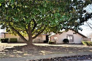 Single Family for sale in 916  S San Jose  DR, Rogers, AR, 72758