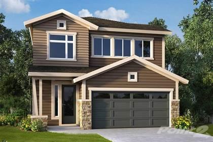 Singlefamily for sale in 2511 Zemmer Lane, Houston, TX, 77008