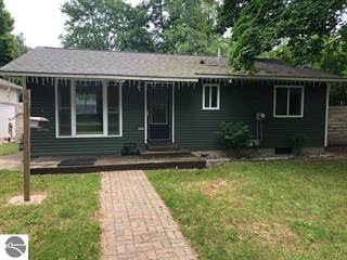 Residential for sale in 615 Bates Street, Traverse City, MI, 49686