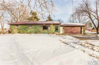 Single Family for sale in 26908 Sundowner Ave, Sioux Falls, SD, 57106