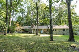 Single Family for sale in 14 SKY TOP RD, Greater Long Valley, NJ, 07853