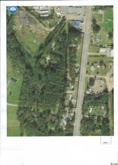 Land for sale in 8457 Hwy 544, Myrtle Beach, SC, 29588