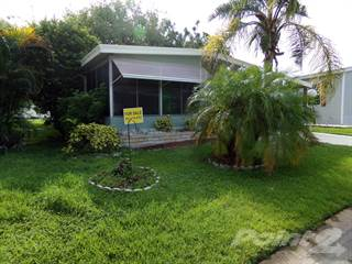 Residential Property for sale in 3904 Sunset Drive, Parrish, FL, 34222