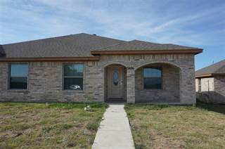 Multi-family Home for sale in 3404 Colonial Drive, Forest Hill, TX, 76140