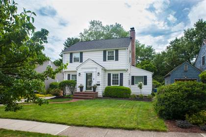 Residential for sale in 4681 Olentangy Boulevard, Columbus, OH, 43214