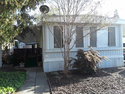 Residential Property for sale in 70 Primrose Ave, Auburn, CA, 97520