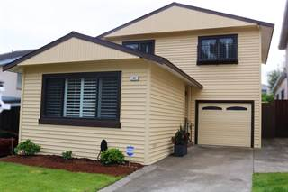 Single Family for sale in 35 Wembley DR, Daly City, CA, 94015