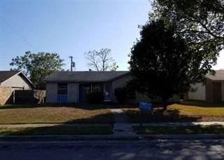 Single Family for sale in 1246 Friendship Drive, Dallas, TX, 75217
