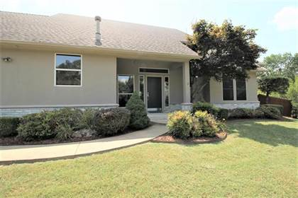 Residential Property for sale in 12519 S 18th Circle E, Jenks, OK, 74037