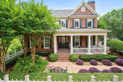 Residential for sale in 135 Sweetbay Circle, Alpharetta, GA, 30022