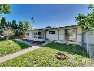 Single Family for sale in 9035 Marchand Avenue, Garden Grove, CA, 92841