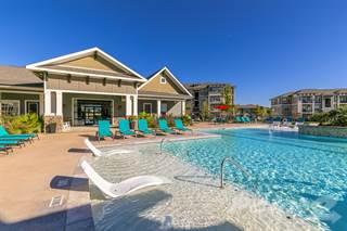 Apartment for rent in Overlook Exchange, San Antonio, TX, 78249