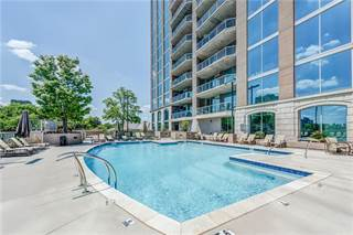 Condo for sale in 2795 Peachtree Road NE 301, Atlanta, GA, 30305