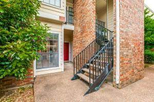 Residential Property for sale in 9601 Forest Lane 1116, Dallas, TX, 75243