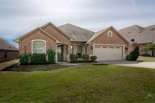 Single Family for sale in 1677 Skidmore Lane, Tyler, TX, 75703
