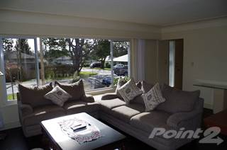 Residential for sale in 570 Whiteside Street, Saanich, British Columbia