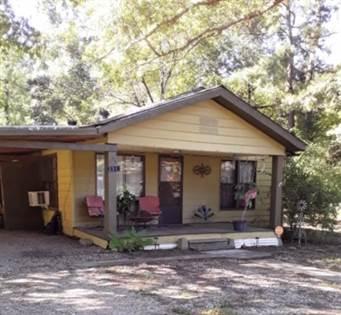 Residential Property for sale in 231 Cherry Street, Crossett, AR, 71635