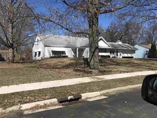 Single Family for sale in 1615 Deborah, Rockford, IL, 61103