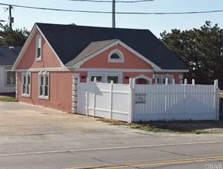 Condo for sale in 1822A N Virginia Dare Trail A/Lot 8, Kill Devil Hills, NC, 27948