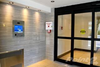 Apartment for rent in 200 Roehampton - 2  Bedroom, Toronto, Ontario