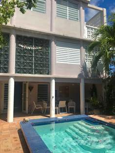 Residential Property for sale in Casa Paloma, Vieques, PR, 00765