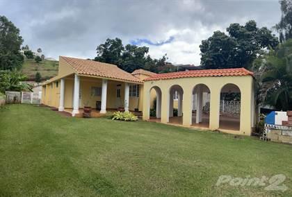 Residential Property for sale in LAS MESAS, CASA 3-2, 2 MARQUESINAS, 2,191 M/C, MAYAGUEZ P.R, Mayaguez, PR, 00680