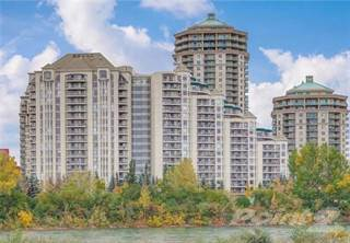 Apartment for sale in 1108 6 AVENUE SW, Calgary, Alberta