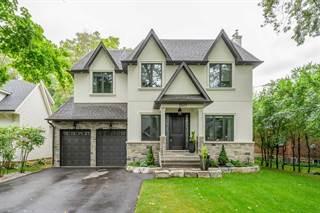 Residential Property for sale in 3027 Princess Blvd, Burlington, Ontario, L7N1G1