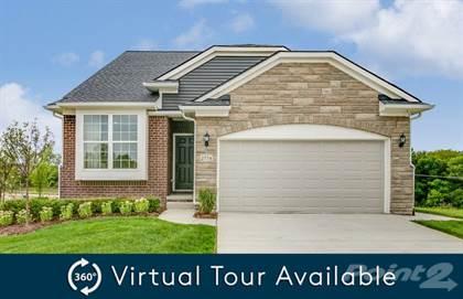 Multifamily for sale in 2979 Havre St, Ann Arbor, MI, 48105