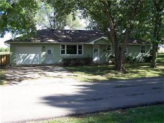 Single Family for sale in 1001 S Prospect Street, Gallatin, MO, 64640