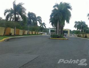 Residential Property for sale in Short Sale!!! Calle Flor de Kathy #X-01, Canovanas, PR 00729, Canovanas, PR, 00729