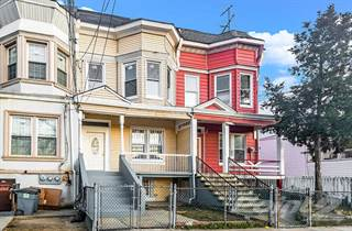 Residential Property for sale in Hughes Ave & East 181 Street Belmont, Bronx NY 10457, Bronx, NY, 10457