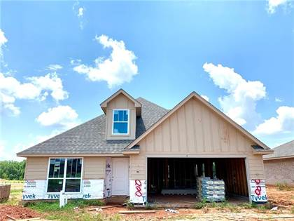 Residential Property for sale in 2208 Norwood Drive, Norman, OK, 73071