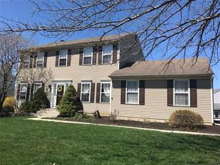 Single Family for sale in 1850 Jenkins Drive, Forks, PA, 18040