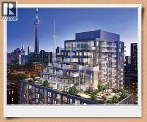 400 Adelaide St E 513 Toronto Ontario