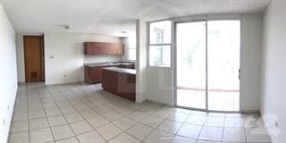 Condo for sale in COND. ANDALUCIA, Carolina, PR, 00987