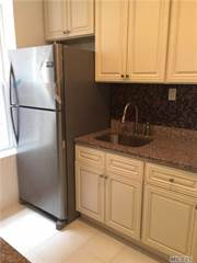 apartment for rent in 47th ave 2f queens ny