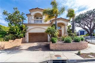 Single Family for sale in 1300 1st Street, Manhattan Beach, CA, 90266