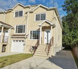 Townhouse for sale in 347 Van Pelt Ave, Staten Island, NY, 10303