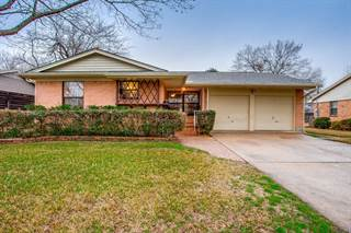 Single Family for rent in 10914 Palace Way, Dallas, TX, 75218