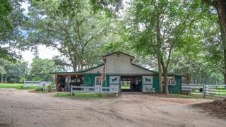 Residential Property for sale in 1418 PLEASANT HILL Road, Bonifay, FL, 32425