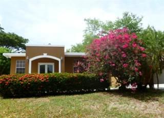Residential Property for rent in Llanos Tuna Road 103 Km 8.5 Int Camino Los Sosa, Cabo Rojo, PR, 00623
